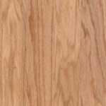 "Columbia Augusta Oak: Natural Oak 3/8"" x 5"" Engineered Hardwood AGO510F"