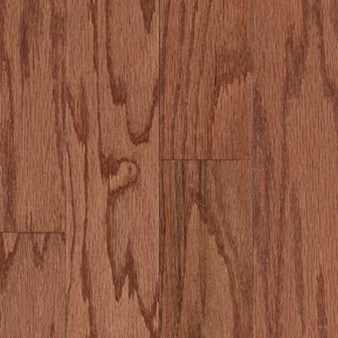 "Columbia Augusta Oak: Cider Oak 3/8"" x 5"" Engineered Hardwood AGO512F"