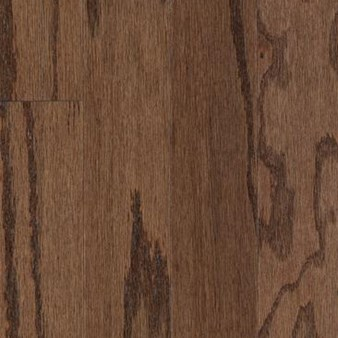 "Columbia Beacon Oak: Barrel Oak 3/8"" x 5"" Engineered Hardwood BCO514F"