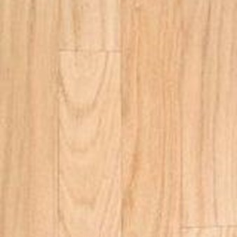 "Columbia Harrison Oak: Natural Oak 5/16"" x 3"" Engineered Hardwood HRO310F"