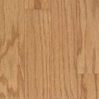 "Columbia Harrison Oak: Wheat Oak 5/16"" x 5"" Engineered Hardwood HRO514F"