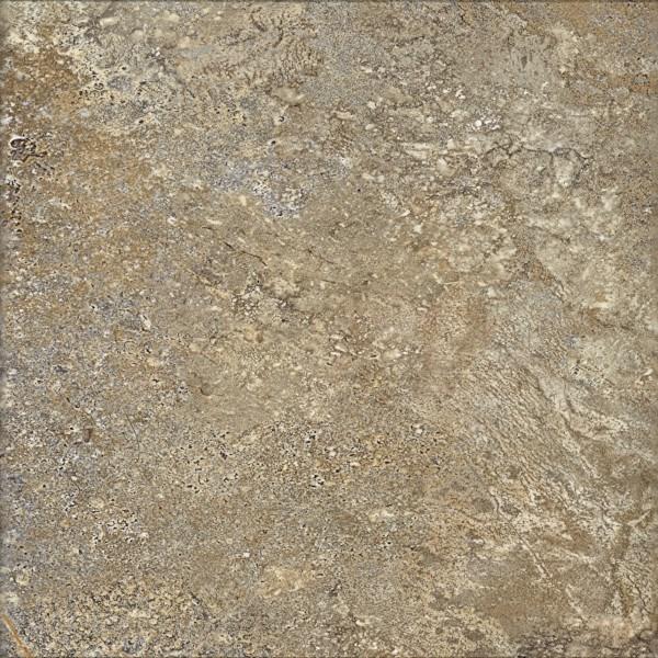 mannington adura luxury vinyl tile athena corinthian coast at240