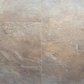 Mannington Adura Luxury Vinyl Tile: Athena Cyprus AT241