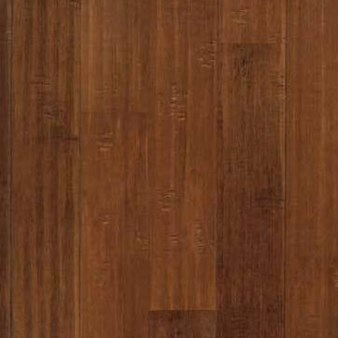 "Columbia Hand Scraped Pagosa: Applewood Maple 3/8"" x 5"" Engineered Hardwood PGM516F"