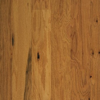 Columbia silverton country hardwood svo516f for Columbia engineered wood