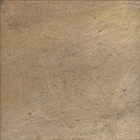 Mannington Adura Luxury Vinyl Tile: Casa Corn Masa AT282 <br> <font color=#e4382e> Clearance Pricing! <br>Only 384 SF Remaining! </font>