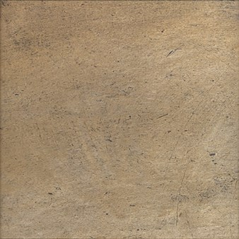 Mannington Adura Luxury Vinyl Tile: Casa Corn Masa AT282