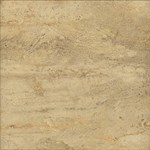 Mannington Adura Luxury Vinyl Tile: Manhattan Hammer Beige AT141