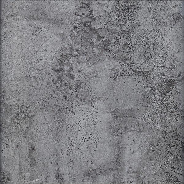 mannington adura luxury vinyl tile manhattan brushed steel at143