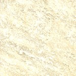 Mannington Adura Luxury Vinyl Tile: Seaside Breakwater AT200