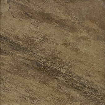 Mannington Adura Luxury Vinyl Tile: Seaside Boardwalk AT201