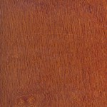 "Signature Locking Engineered Hardwood:  Bronzed Sapele 1/2"" x 4 3/4"" Engineered Hardwood  <font color=#e4382e> Clearance Pricing! Only 27 SF Remaining! </font>"