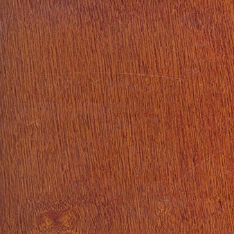 "Signature Locking Engineered Hardwood:  Bronzed Sapele 1/2"" x 4 3/4"" Engineered Hardwood"