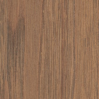 "Mohawk Greyson: Saddle Hickory 3/8"" x 5"" Engineered Hardwood WEC56 40"