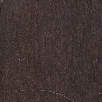"Mohawk Greyson: Dark Port Maple 3/8"" x 5"" Engineered Hardwood WEC56 06"