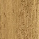 Mannington Walkway: Windsor Oak Luxury Vinyl Plank WW109