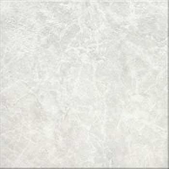 congoleum duraceramic pacific marble pure white luxury vinyl tile pc11 - Congoleum Duraceramic
