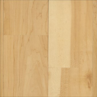 Mannington Adura Luxury Vinyl Plank Canadian Maple Plank Natural AW501