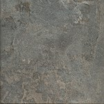 Shaw Array Calcutta Tile: Deep Water Luxury Vinyl Tile 0079V 540
