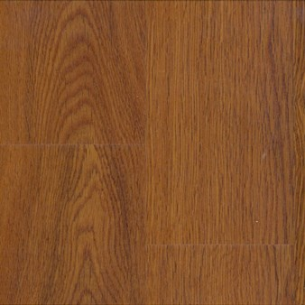 Mannington Adura Luxury Vinyl Plank Essex Oak Plank Harvest AW513