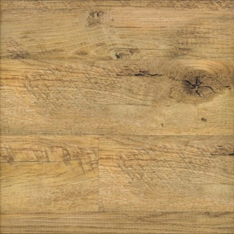 Mannington Adura Luxury Vinyl Plank Country Oak Plank Tumbleweed AW551