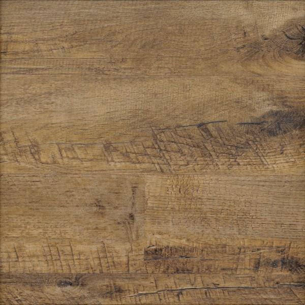 mannington adura luxury vinyl plank country oak plank rawhide aw552