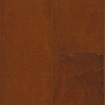 "Mannington American Maple: Auburn 3/8"" x 5"" Engineered Hardwood AMS05AUL1"