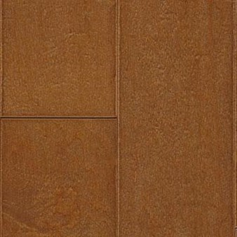 "Mannington American Maple: Fawn 3/8"" x 5"" Engineered Hardwood AMS05FNL1"
