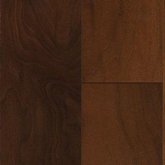 "Mannington American Walnut: Tawny 3/8"" x 5"" Engineered Hardwood AMW05TAL1"