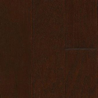 "Mannington American Oak: Clubhouse 3/4"" x 3"" Engineered Hardwood AMO03CLB1"