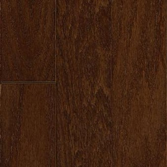"Mannington American Oak: Homestead 3/4"" x 3"" Engineered Hardwood AMO03HS1"