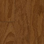 "Mannington American Oak: Sand Hill 3/4"" x 5"" Engineered Hardwood AMK05SH1"