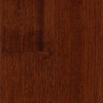 "Mannington Atlantis Prestige: Brazilian Cherry Sunkissed 1/2"" x 5"" Engineered Hardwood NEJ05SK1"