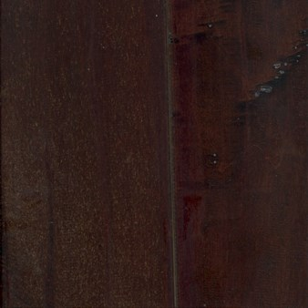 "Mohawk Santa Barbara Plank:  Chocolate Maple 1/2"" x 5"" Engineered Hardwood WSK1-11"