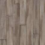 "Mannington Inverness Stonehenge Walnut: Alabaster 1/2"" x 5"" Engineered Hardwood IVS05AB1"