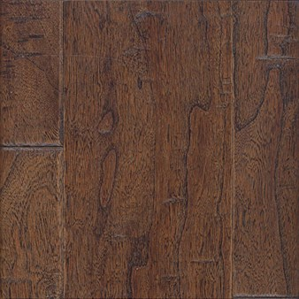 "CFS Melissa II Collection: Chambord 9/16"" x 4 9/10"" Engineered Hardwood EBRG-700-3"