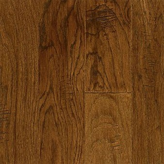 "Bruce Legacy Manor: Fall Canyon 3/8"" x 5"" Engineered Hardwood EHM5201"