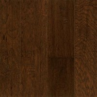 "Bruce Legacy Manor: Tortoise Shell 3/8"" x 5"" Engineered Hardwood EHM5203"