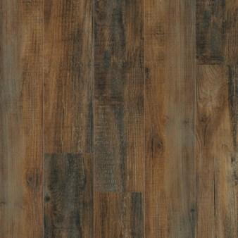 Earthwerks Linkwerks Rapid Clic Plank Luxury Vinyl Tile