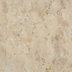 EarthWerks Adobe Stone Tile: Luxury Vinyl Tile AAS 314