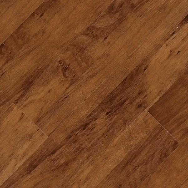 earthwerks innsbruck plank luxury vinyl tile ei 601 | efloors