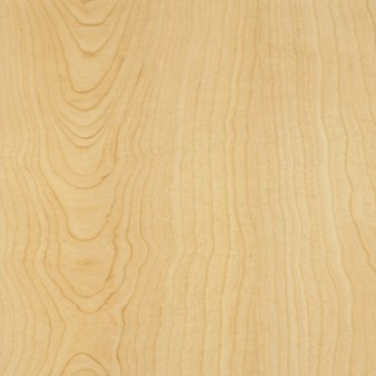 EarthWerks Rapture Plank: Luxury Vinyl Plank SRP 713