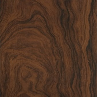 EarthWerks Rapture Plank: Luxury Vinyl Plank SRP 715