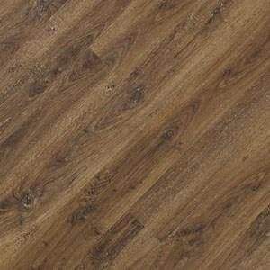 earthwerks legacy plank luxury vinyl tile lcp 5481 | efloors