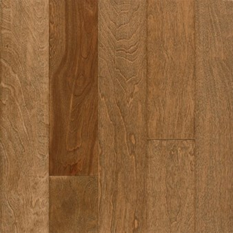 "Bruce Frontier: Praline Golden 1/2"" x 5"" Engineered Hardwood EEL5300S"