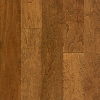 "Bruce Frontier: Golden Blonde 1/2"" x 5"" Engineered Hardwood EEL5301S"