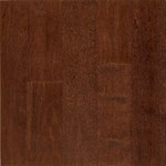 "Bruce Frontier: Metro Brick 1/2"" x 5"" Engineered Hardwood EEL5303S"