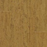USFloors Natural Cork Almada Collection: Tira Sela High Density Cork 40NP39032