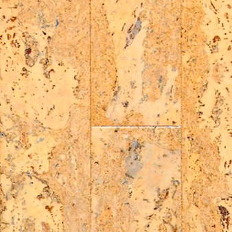 USFloors Natural Cork New Earth Collection: Corona Natural High Density Cork 40NE34100
