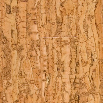 USFloors Natural Cork New Earth Collection: Allegro Natural High Density Cork 40NE39000